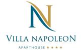 Villa NAPOLEON Jelsa, Hvar Apartmani