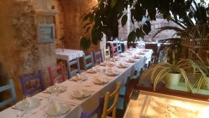 Restoran Napoleon